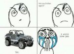 Jeep broken love.jpg