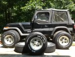 black jeep photo.JPG