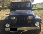 Jeep Front View - Original.jpg