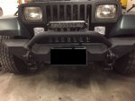 Jeep Front View - After.jpg