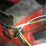 Jeep light wiring.jpg