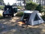 Campsite in Fort Bragg 08 16 2019.jpg