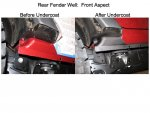 Rear Fenderwell Forward.jpg
