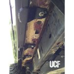 ucf-jk-2-door-rock-rails.jpg