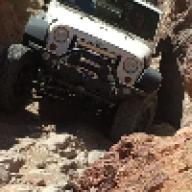 40 Mph Wobble Jeep Wrangler Forum
