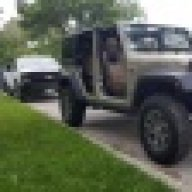 Free Wiring Diagrams For Most Jeeps Jeep Wrangler Forum