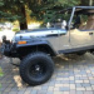 1994 Radio Wiring Diagram Jeep Wrangler Forum