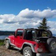 Rear Light Wiring Colors Jeep Wrangler Forum