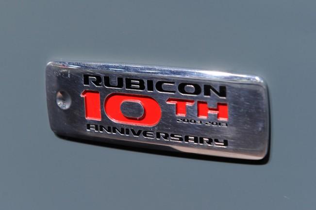 10a Rubicon