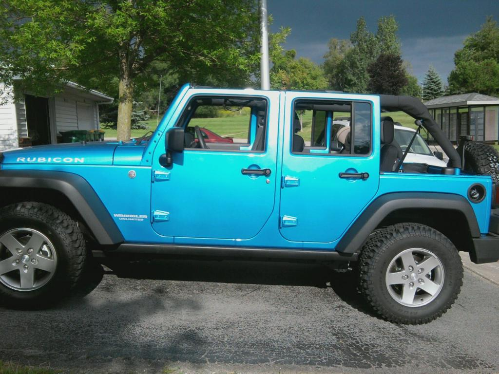 2010 Unlimited Rubicon4