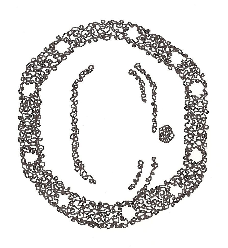 44 Swirly