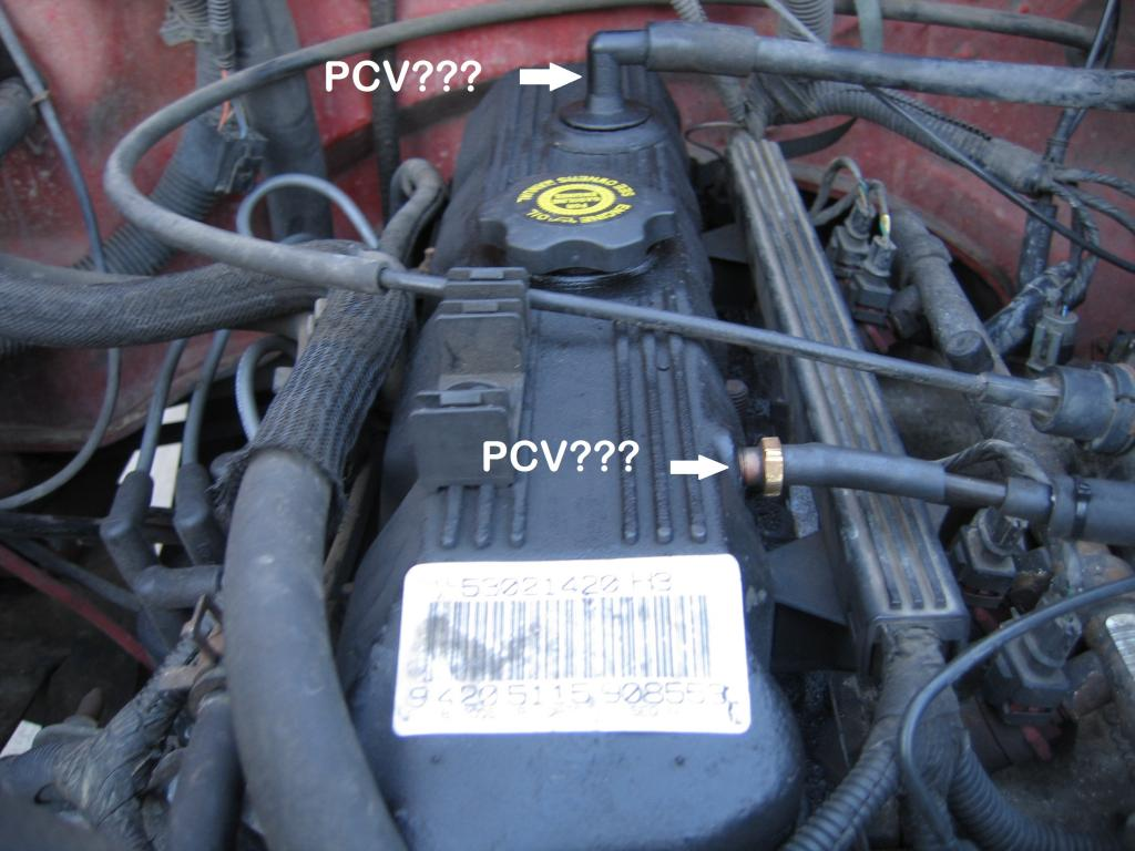 '95 Engine 01