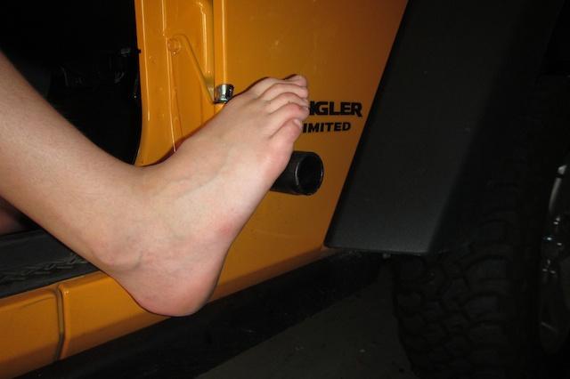 Foot Pegs15