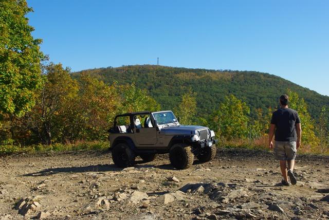 Hudson Valley Ny