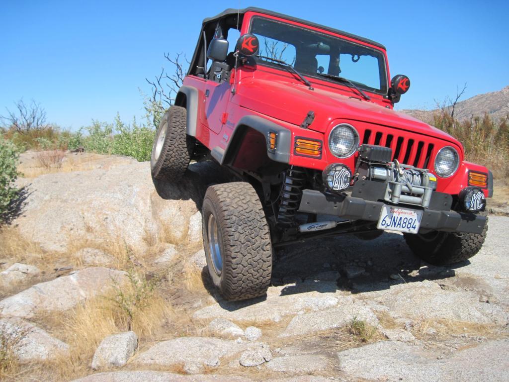 Jeep 028