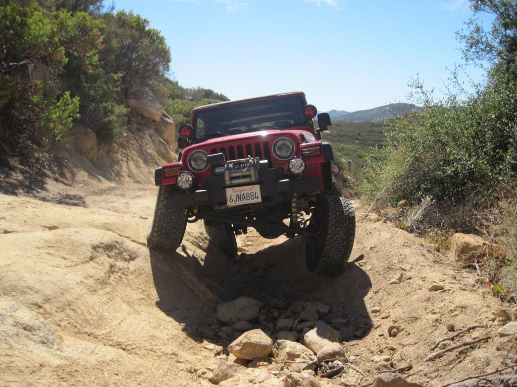 Jeep 046