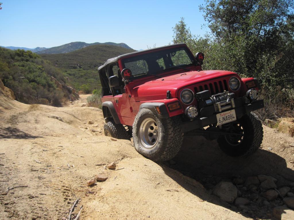 Jeep 047