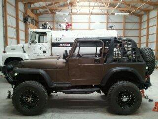 Jeep 092
