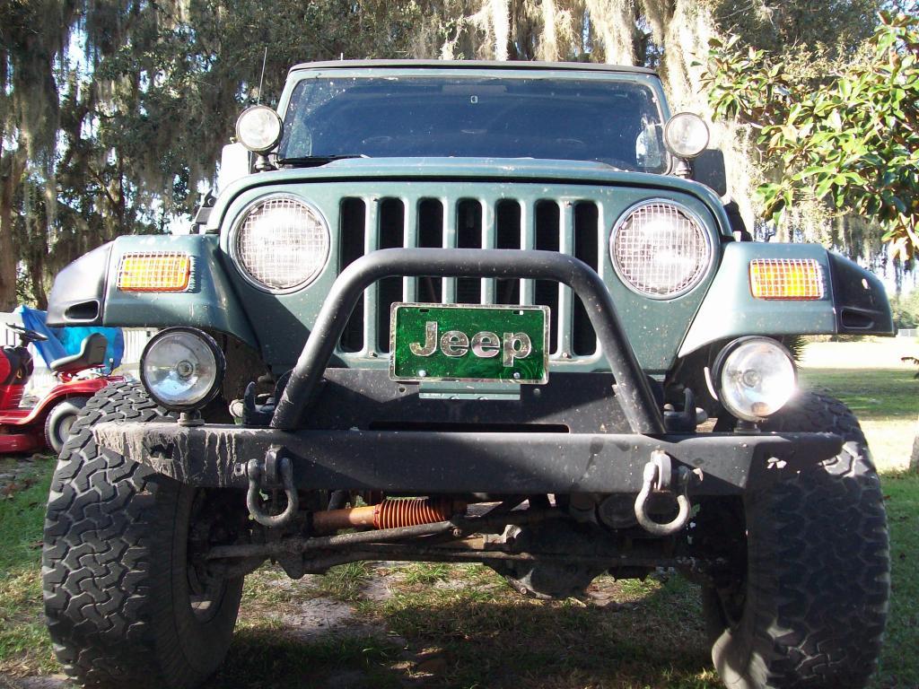 Jeep 107