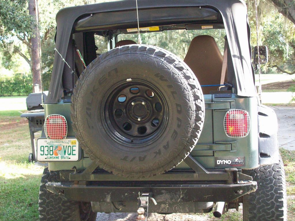Jeep 109