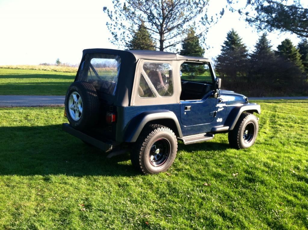 Jeep 2