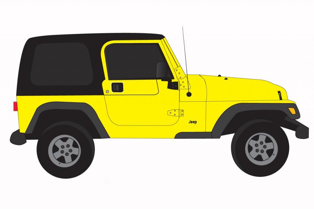 Jeep Ai