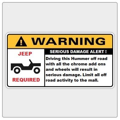 Jeep Hummer400x400