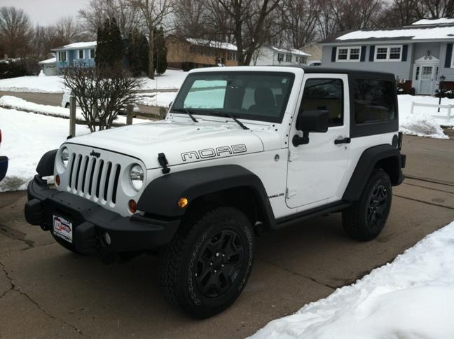 Jeep Moab 1