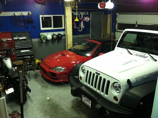 Jeep Moab 3
