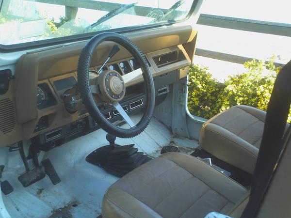Jeep N Truck 045