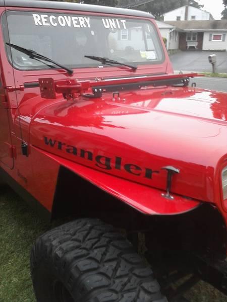 Jeep N Truck 367