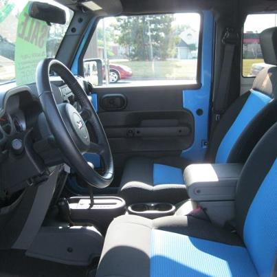 Jeep Pics