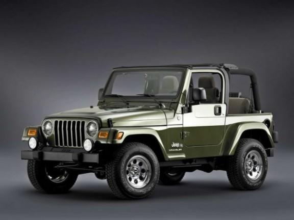 Jeep-wrangler-e1305037808586