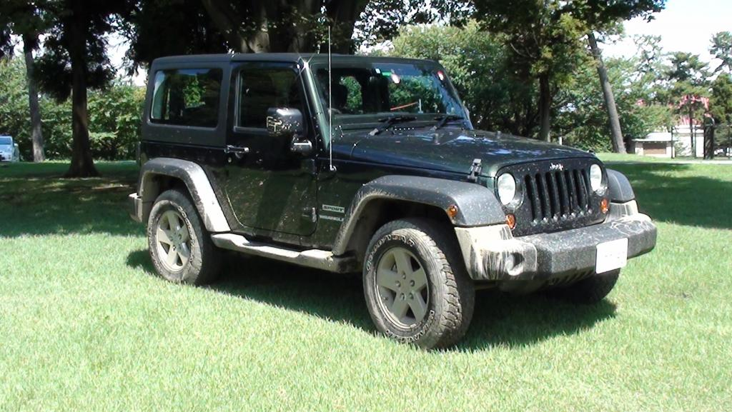 Jeep100