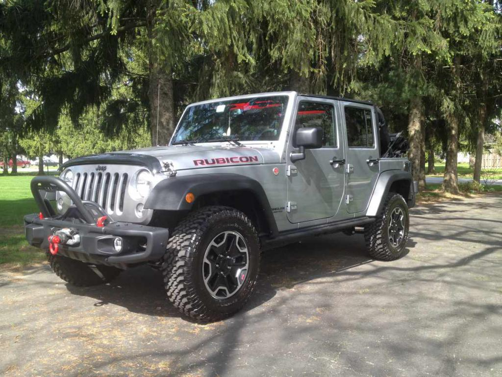 Jeep1s