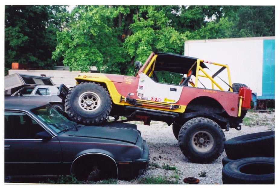 Jeepin 020