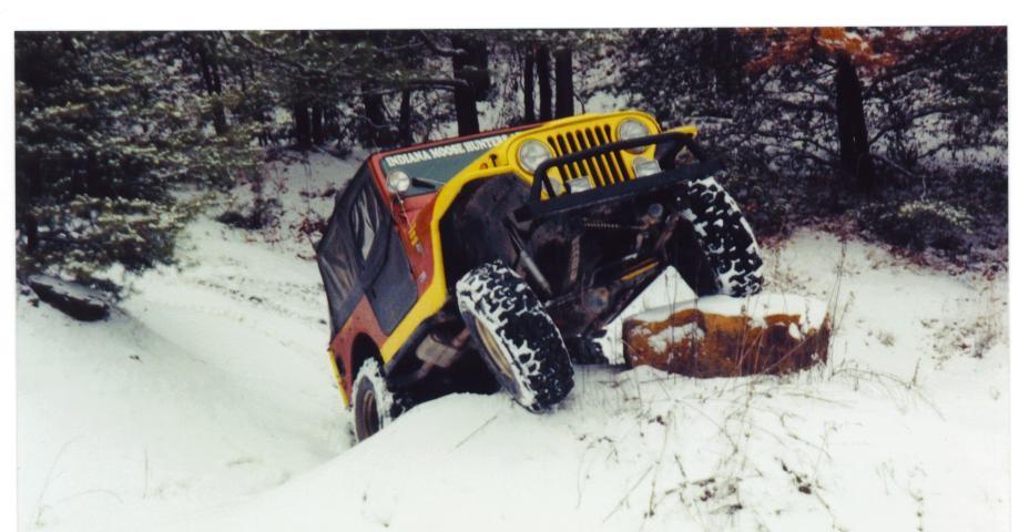 Jeepin 021