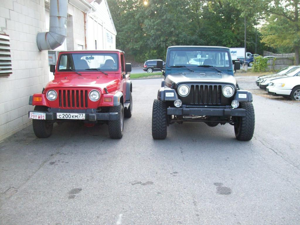 Jeeps 001