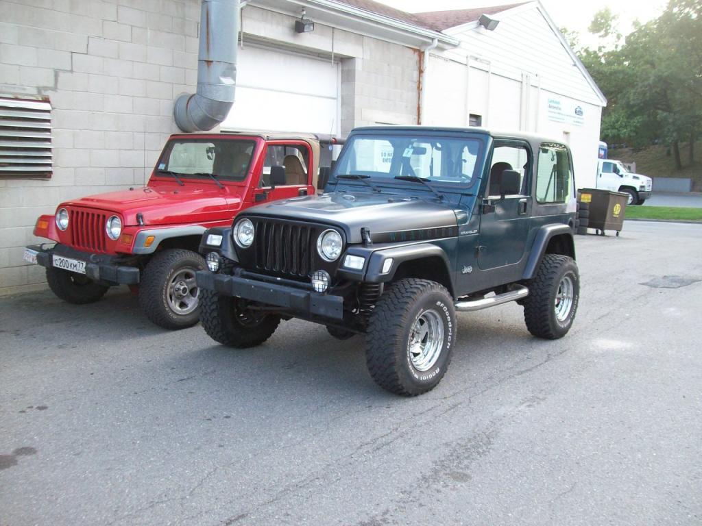 Jeeps 002
