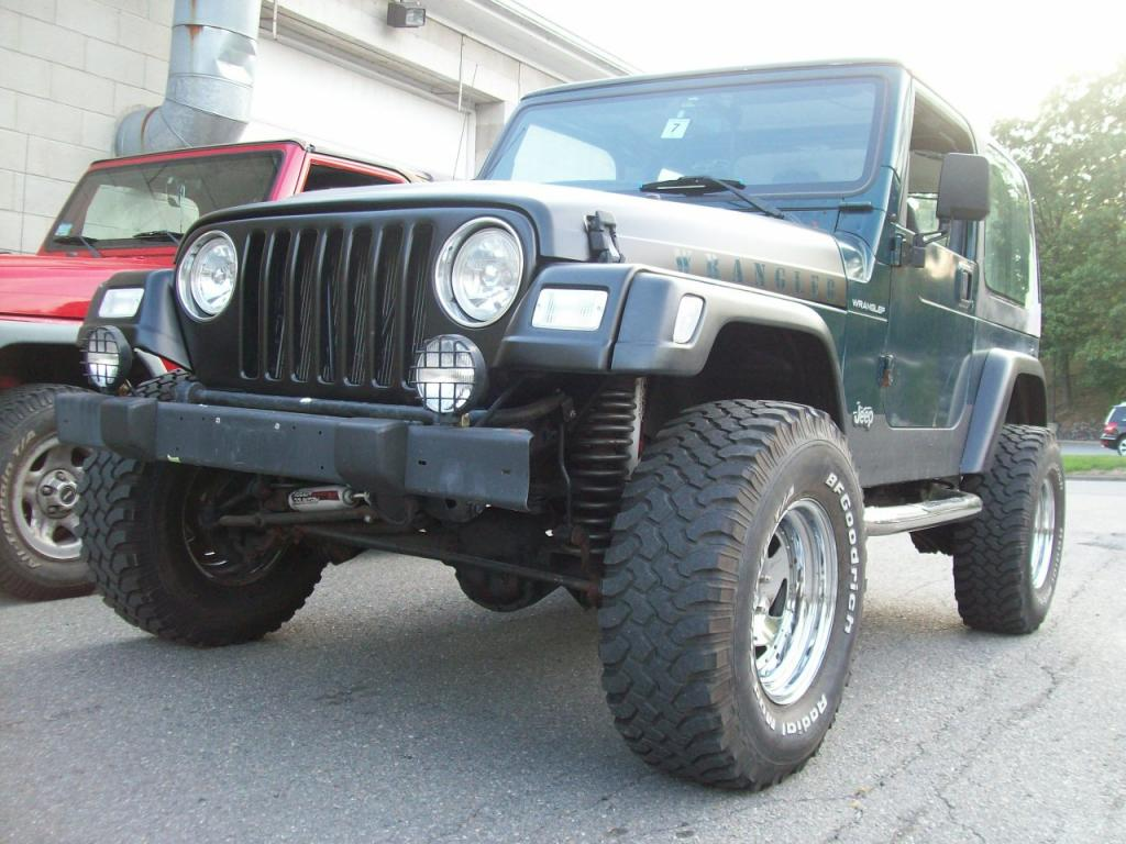Jeeps 003