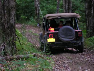Lfd.away.trail.small