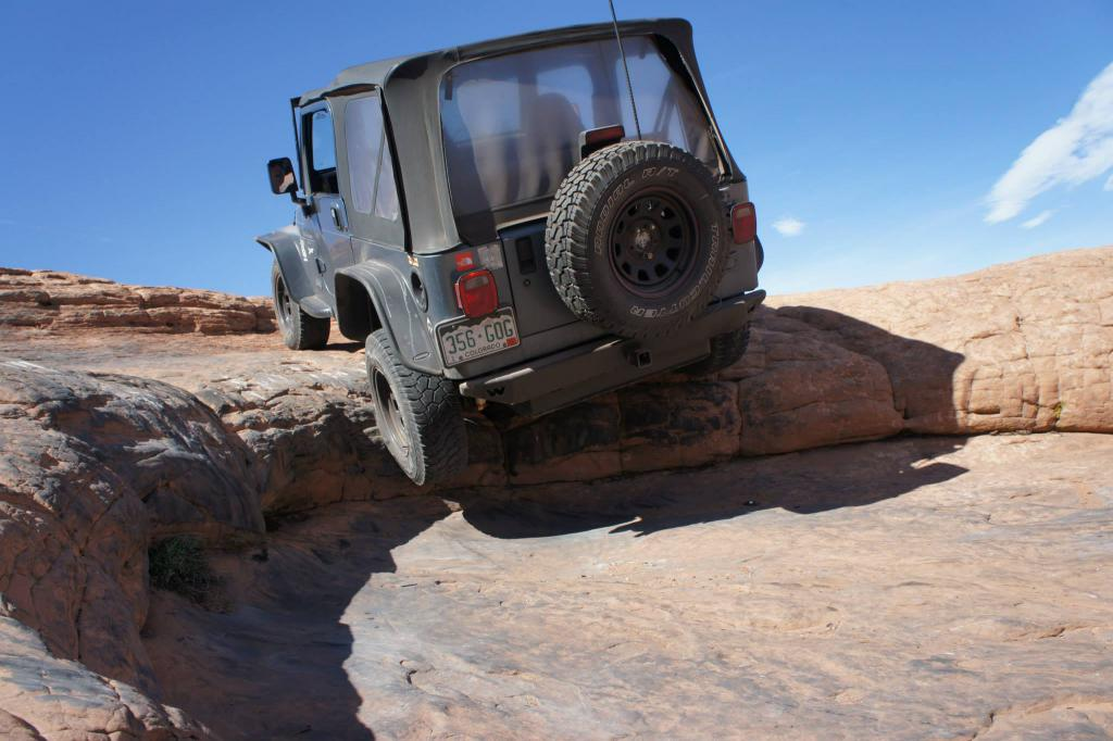 Moab4