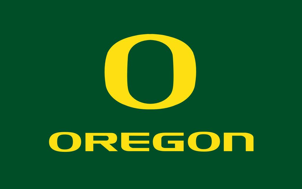 Oregon-wp-13