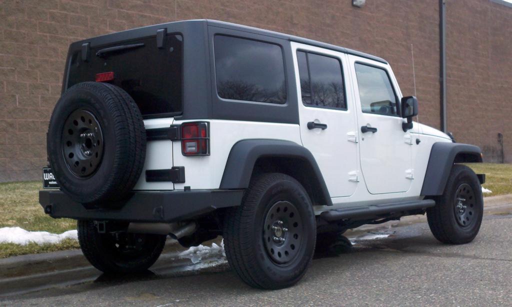 Rear 34 Lg
