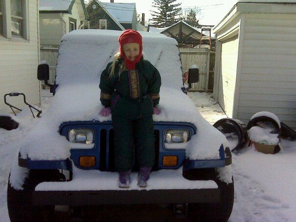 Snowjeep1