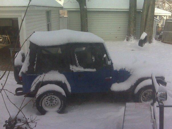 Snowjeep2