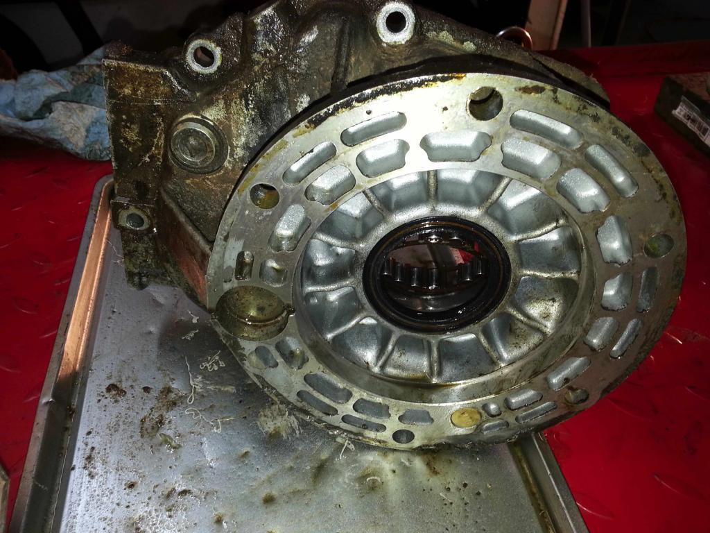 Trans-bearing5