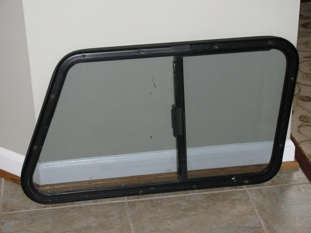 Window Slider 1